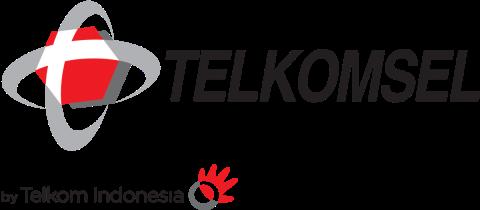 1200px-telkomsel_2013